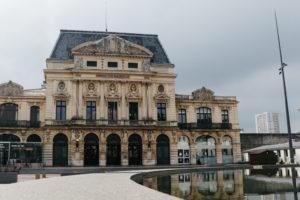 2017_Cherbourg_Estelle_Hertault_CDT50-8