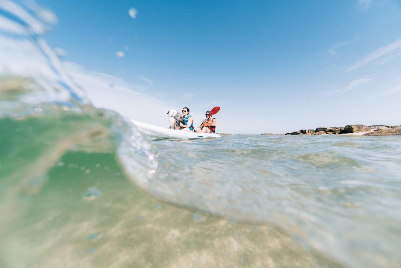 2019_Saint_Vaast_la_Hougue_ile_Tatihou_kayak_2-Captain_Yvon