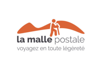 logo-malle-postale-service portage-normandie-camping-esperance-cote-des-isles-795x555