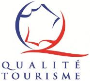 Logo-Qualité-Tourisme-camping-esperance-normandie-300x269
