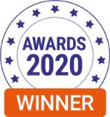 logo-award-winner-normandie-camping-esperance-cote-des-isles-795x555