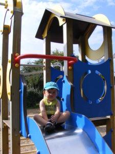 activite camping - equipements - aire de jeux - activite enfants - camping esperance 4 etoiles avec espace aquatique - cotentin - normandie