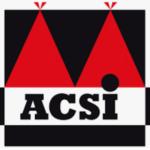ACSI - camping esperance cote des isles - normandie