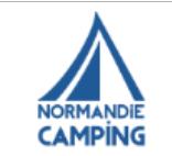 logo NORMANDIE CAMPING RESEAU
