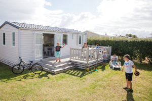location-mobilhome-camping-esperance-cote-des-isles-normandie