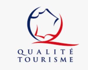qualite tourisme - camping esperance 4* cote des isles - Normandie