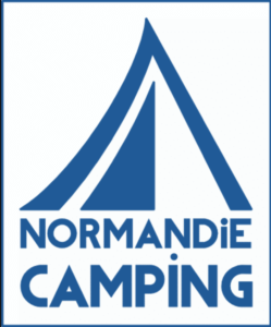 normandie-camping-logo